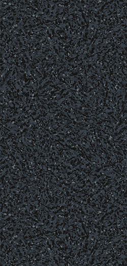 FULL / BLACK GRANITE